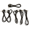 SKB Cases 1SKB-PS-AC2 9V Pedalboard Adapter Cable