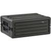 SKB Cases 1SKB-R4S 4U Shallow Roto Rack