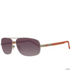 Skechers napszemüveg SE8040 W20 63 férfi