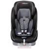 Skillmax Skillmax BS07 biztonsági gyerekülés - Fekete