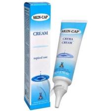 Skin-cap krém 50g bőrápoló szer