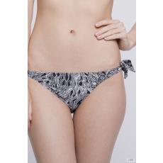 Skiny Paradise Megkötős bikini alsó