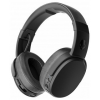Skullcandy Crusher BT