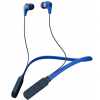 Skullcandy INK´D 2.0 Wireless Earbud Royal/Navy