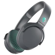 Skullcandy Riff Wireless S5PXW fülhallgató, fejhallgató
