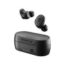 Skullcandy Sesh Evo True Wireless S2TVW fülhallgató, fejhallgató
