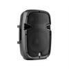 Skytec Skytec SPJ800ABT MP3 Hi-End Aktív hangfal, 200 W, 8'', bluetooth, MIC-IN, SD, USB