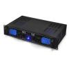 Skytec SPL700 DJ PA Audio LEd erosíto 2000W ekvalizer