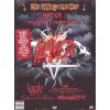 Slayer - The Unholy Alliance Chapter II