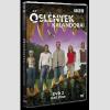 Õslények kalandorai 2. DVD