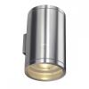 SLV 1000334 ROX UP/DOWN fali lámpa 2xGU10 max.50W IP44