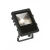 SLV 1000803 DISOS kültéri LED fényvető 3000K 1000lm