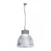SLV 165221 PARA MULTI LED függeszték 3000K 2040lm