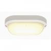 SLV 229941 TERANG 270 kültéri fali/mennyezeti LED lámpa 3000K 1300lm