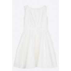 Sly - Gyerek ruha 128-158 cm - krém