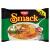 Smack instant tésztás leves 100 g fűszeres kacsa ízű