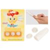 Small Pecker - mókás minióvszer szett (3db)