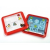Smart Games Angry Birds - On Top