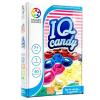 Smart Games IQ-Candy - Logikai játék
