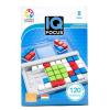 Smart Games IQ Focus - Logikai játék