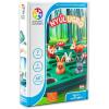 Smart Games Nyúl ugró készségfejlesztő játék
