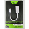 SMART LIME ADA Smasrt Lime CA81 Mini Display Port - HDMI adapter 20cm