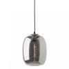 Smarter 01-1011 Ritz függesztett lámpa 1xE27 max.42W
