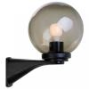 Smarter 9788 Sfera fali lámpa 1xE27 max.28W