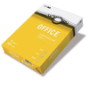Smartline Fénymásolópapír SMARTLINE Office A/3 80 gr 500 ív/csomag