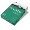 Smartline Fénymásolópapír SMARTLINE Universal A/4 80 gr 500 ív/csomag