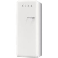Smeg FAB28LB1 hűtőgép, hűtőszekrény