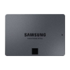 """SMG PCC SAMSUNG SSD 2.5"""", 2TB, SOLID STATE DISK, 860 QVO"""