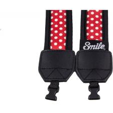 smile Hung Up! Lolita videó kellék
