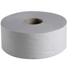 Smiley Eü.papír 2rétegű23cm hófehér 100 % cellulóz SMILEY 223 CELL higiéniai papíráru