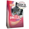 Smilla Adult Urinary - 2 x 10 kg