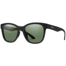 Smith CAPER 003/L7 Polarized