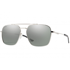 Smith DOUBLEDOWN 010/OP Polarized