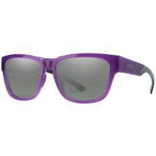 Smith EMBER 2JK/XB napszemüveg