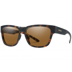 Smith EMBER RZU/L5 Polarized