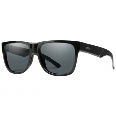 Smith Lowdown 2 807/M9 Polarized