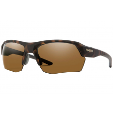 Smith Tempo Max N9P/L5 Polarized