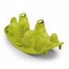 Smoby játékok Smoby gyerek libikóka játék kutya mintával