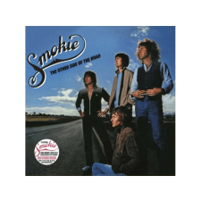 Smokie The Other Side of the Road (CD) egyéb zene