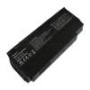 SMP-CW0XXBKA6 Akkumulátor 4400 mAh