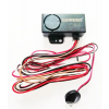 SMP SMP V686LA - Automata lámpa kapcsoló