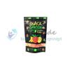 SNACK GARDEN Snack garden trópusi gyümölcs mix 32 g