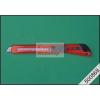 Sniccer (snitzer) hobby kés - pattintható pengével
