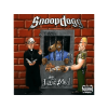 Snoop Dogg Tha Last Meal CD