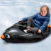 Snow Boogie Pingvin Felfújható Szánkó