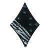 Snowboard csúszásgátló deszlkára - Diamond